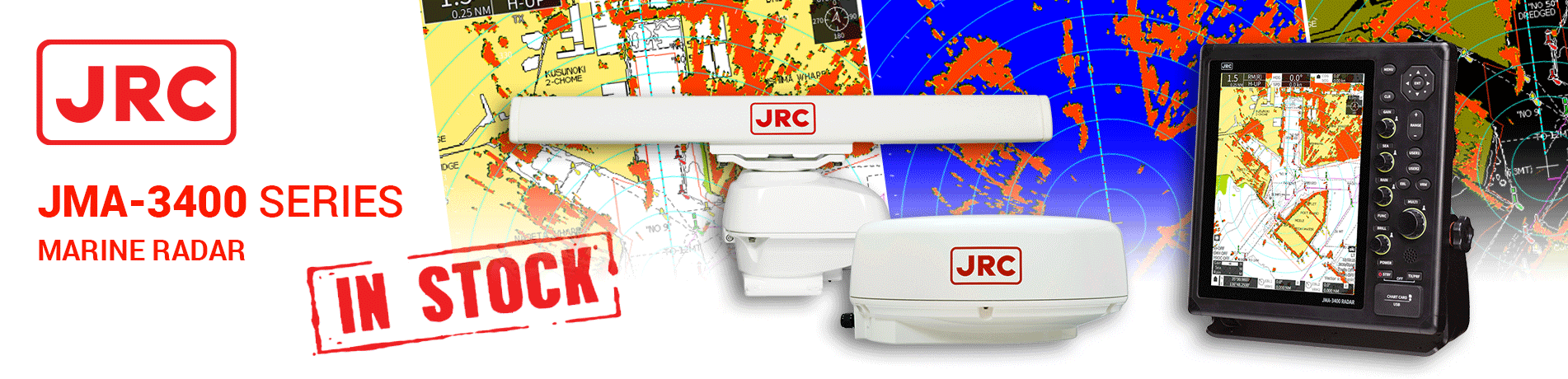 /images/sliders/jrc3400-slider-tmq