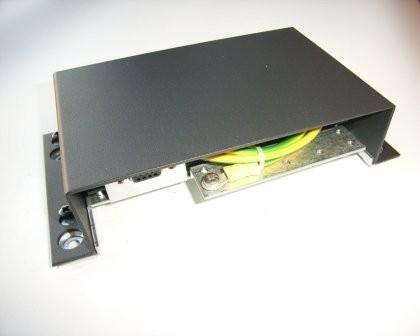 TT403026M JUNCTION BOX
