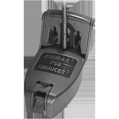 TRANSDUCER PLASTIC T/M LORENZ BBFF50/200KHZ
