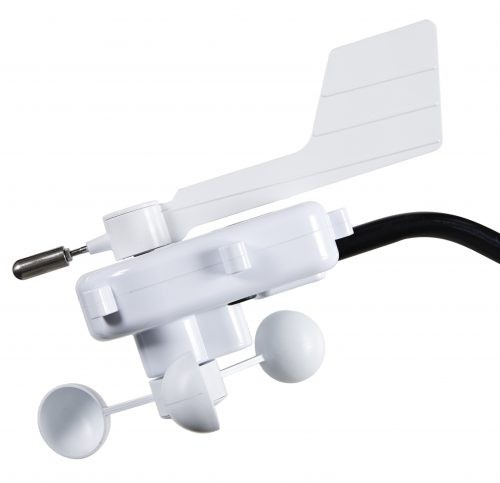 WIND MASTERHEAD UNIT NMEA