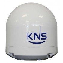 K4 DUMMY DOME TOP & BASE