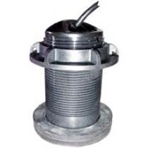 TRANSDUCER 50/200 DPT T/H PLASTIC - SUIT FF50 - NO SPD/TEMP