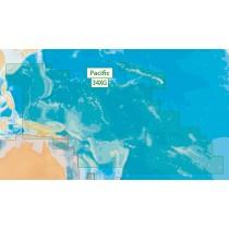 NAVIONICS PACIFIC ISLAND