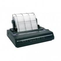 SAILOR H125B/TT-3608A PARALLEL PRINTER