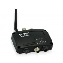 AIS CLASS B AMEC WIFI WITH GPS (OPTIONAL TX)