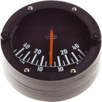 CLINOMETER BLACK 00101 - 110MM