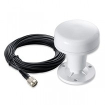 AMEC STAND ALONE GPS ANTENNA GA22 WITH TNC CONNECTOR