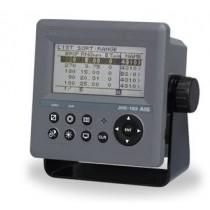 JRC AUTOMATIC IDENTIFICATION SYSTEM - TRANSPONDER