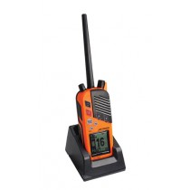 TRON TR30 GMDSS VHF RADIO PACKAGE