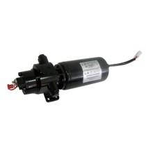 L&S REVERSING PUMP 1 LITRE 24VDC 2200944