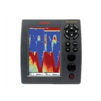 LORENZ FISH FINDER 200/50KHZ 600WATT