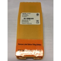 SAILOR B3501 LITHIUM BATTERY 1366241