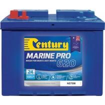 CENTURY MARINE PRO 620 NS70M 12V