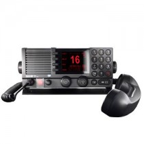 SAILOR 6222 VHF DSC RADIO 1360150