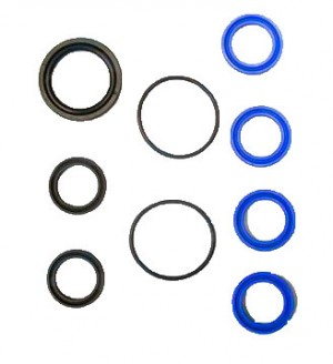 SEAL KIT ONLY FOR VHM40ST16DEBP NEW STYLE