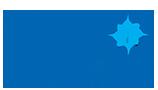 TMQ International